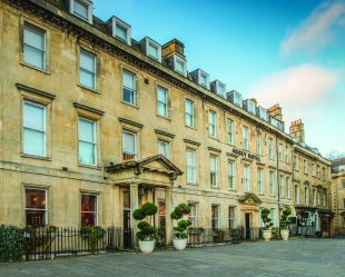 Abbey Hotel Bath EXTERNAL RGB
