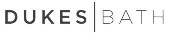 Dukes Logo