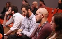 ESPE_2019_Conference_119