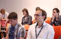 ESPE_2019_Conference_126