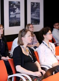 ESPE_2019_Conference_131