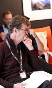 ESPE_2019_Conference_15