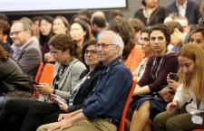 ESPE_2019_Conference_163