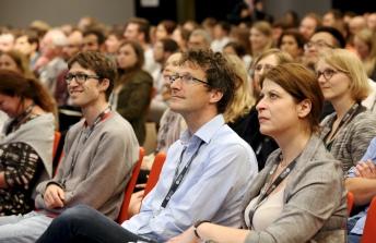ESPE_2019_Conference_168