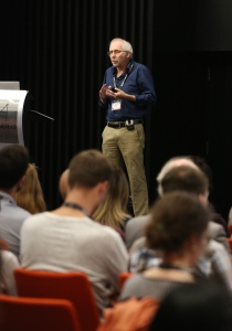 ESPE_2019_Conference_174