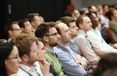 ESPE_2019_Conference_175