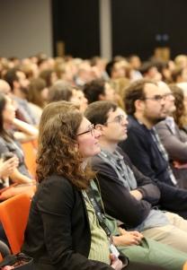 ESPE_2019_Conference_180