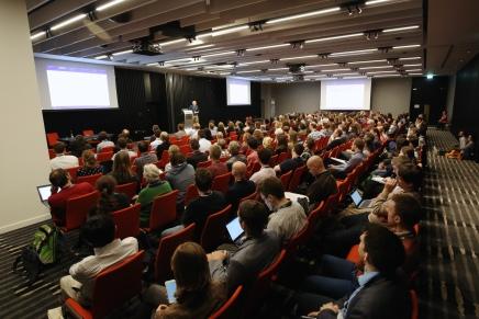 ESPE_2019_Conference_188