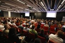ESPE_2019_Conference_189