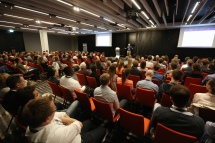 ESPE_2019_Conference_190