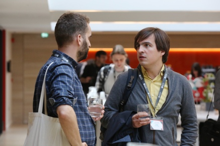 ESPE_2019_Conference_193