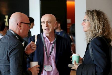 ESPE_2019_Conference_201