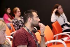 ESPE_2019_Conference_35