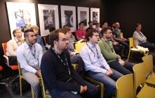 ESPE_2019_Conference_43
