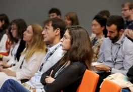 ESPE_2019_Conference_50