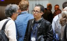 ESPE_2019_Conference_59