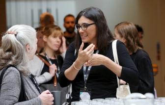 ESPE_2019_Conference_62