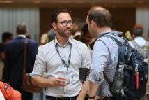 ESPE_2019_Conference_69