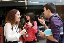 ESPE_2019_Conference_71