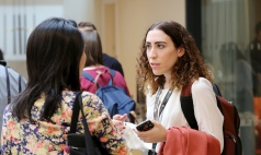 ESPE_2019_Conference_84